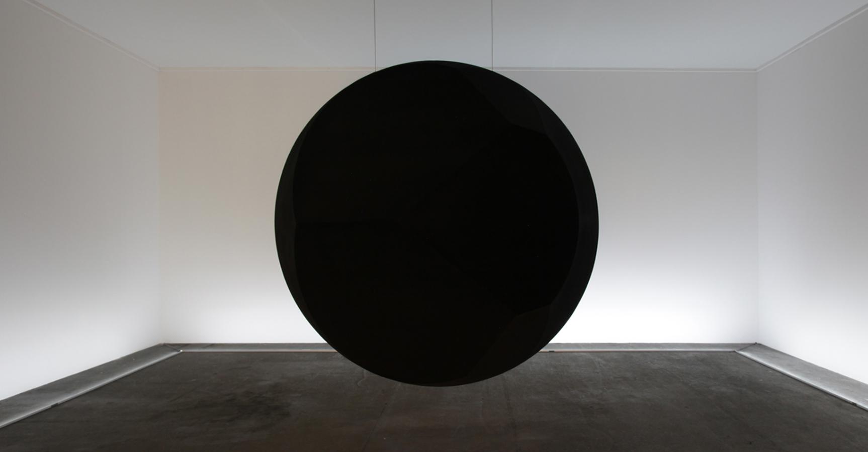 Dark Matter, Unlimited Art Basel, Troika, Conny Freyer, Eva Rucki, Sebastien Noel