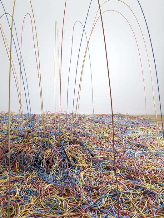 'Persistent Illusions', 2013 | Troika (Eva Rucki, Sebastien Noel, Conny Freyer)