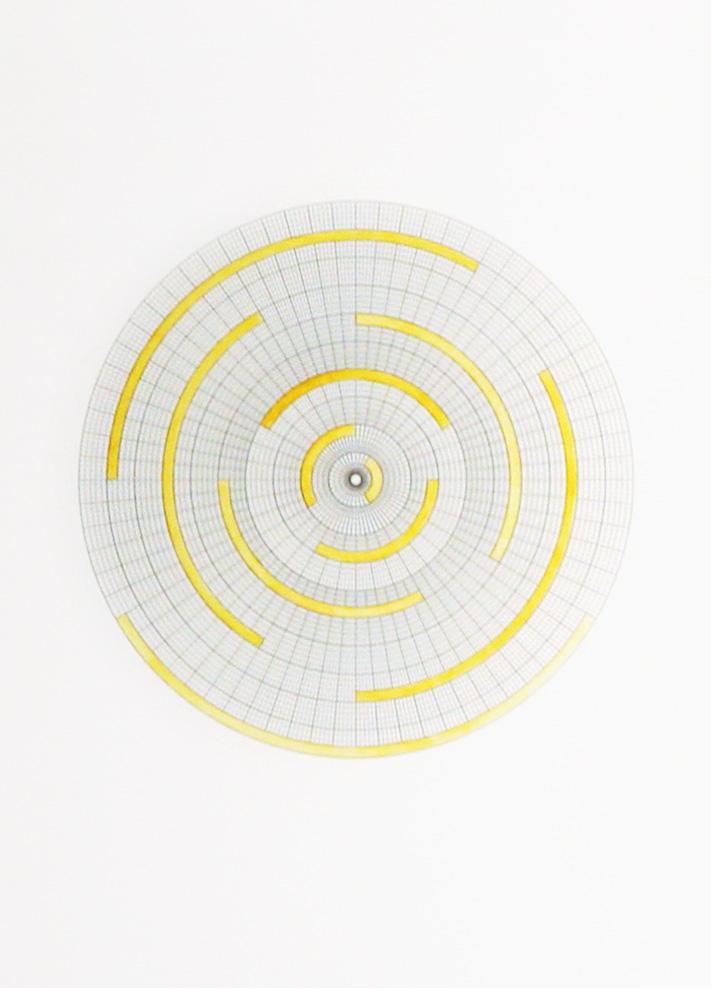 'The Sum of all Possibilities' Diagram, 2014 | Troika (Eva Rucki, Sebastien Noel, Conny Freyer)