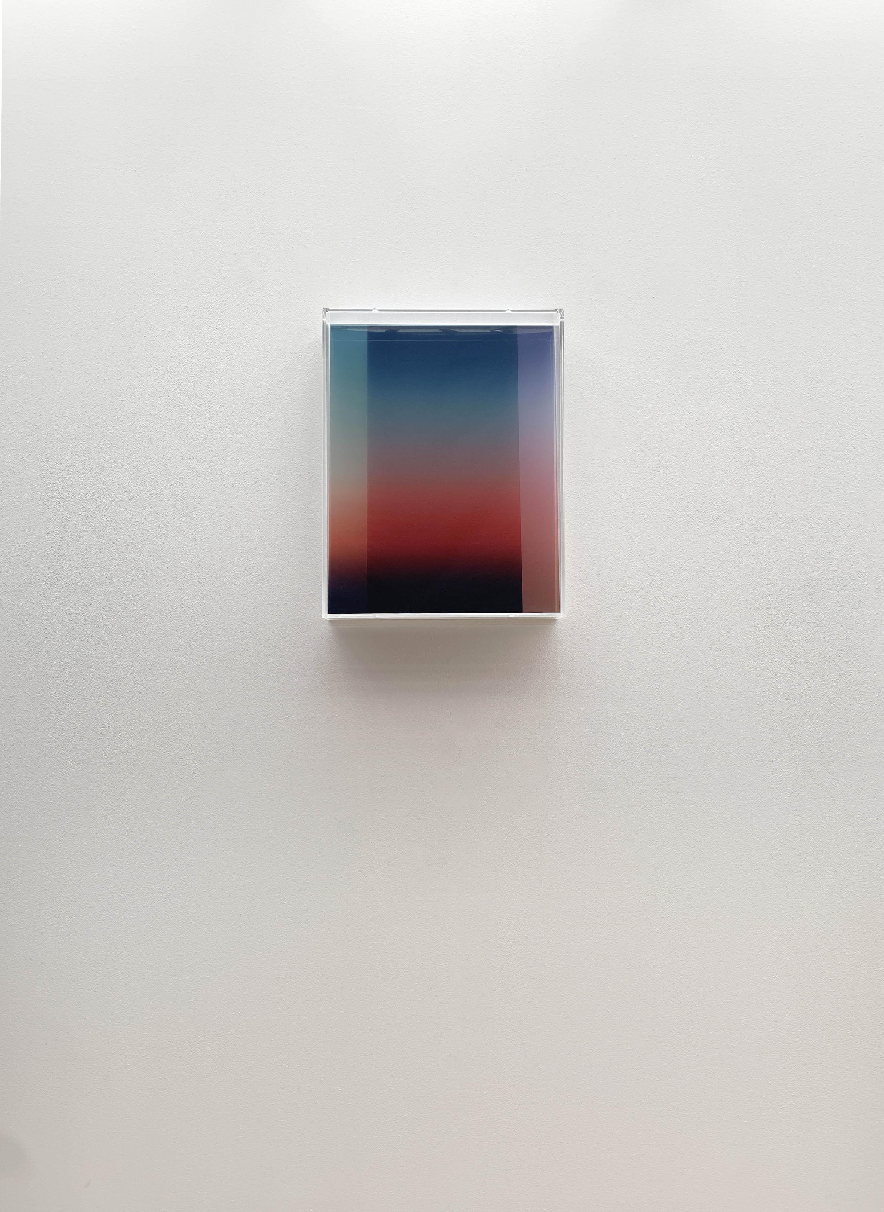 'Borrowed Light', 2021 | Troika (Conny Freyer, Eva Rucki, Sebastien Noel)