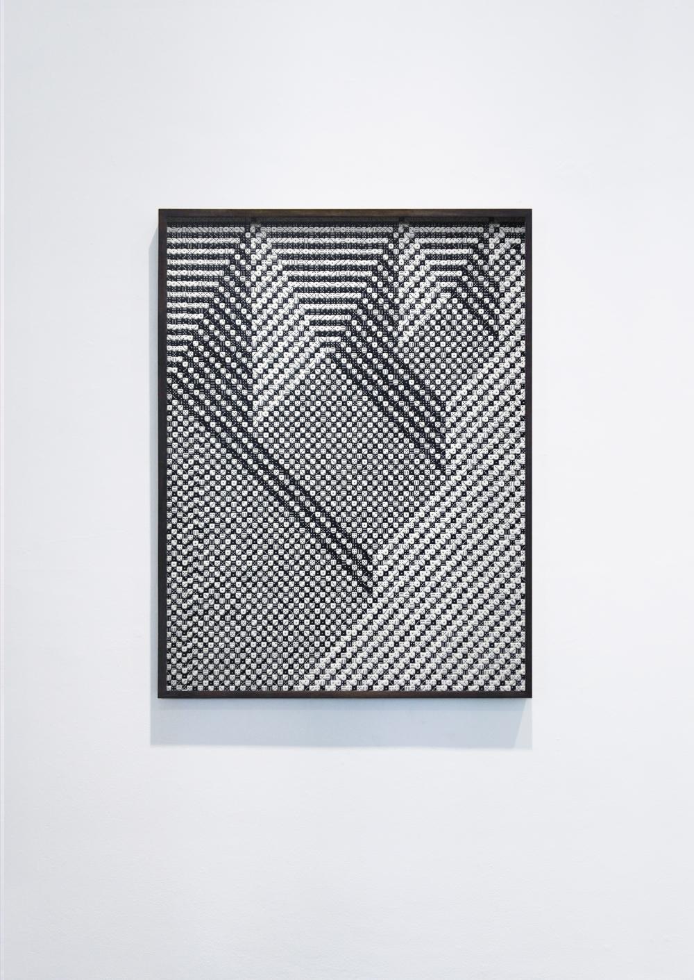 'Hierophany', 2013 | Troika (Conny Freyer, Eva Rucki, Sebastien Noel)