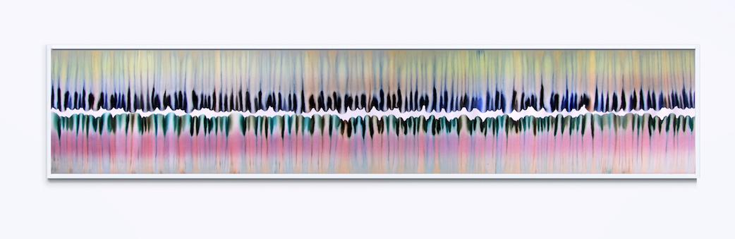 'Horizons', 2017 | Troika (Conny Freyer, Eva Rucki, Sebastien Noel)