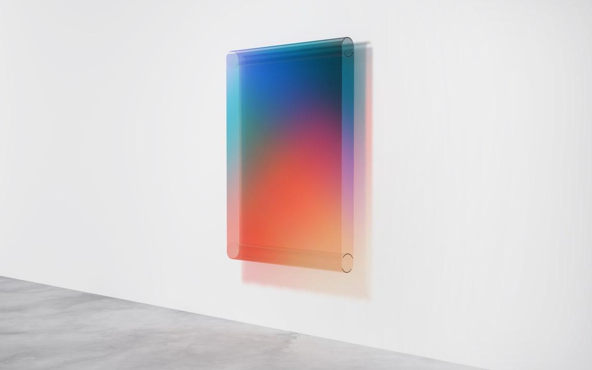 'Double Image', 2019 | Troika (Conny Freyer, Eva Rucki, Sebastien Noel)
